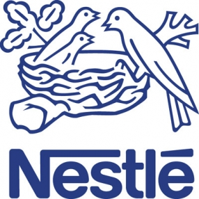 nestle 1